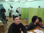 20102.21千林商店街 012.jpg